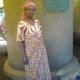 Charity water tank uganda