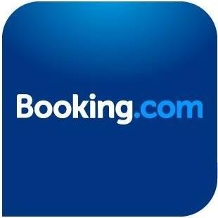 booking.com uganda