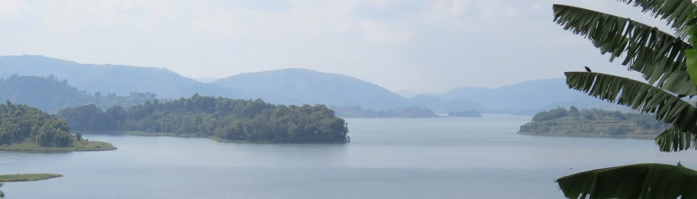 itambira island