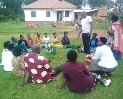 microfinance coursemicrofinance course bunyonyi bunyonyi